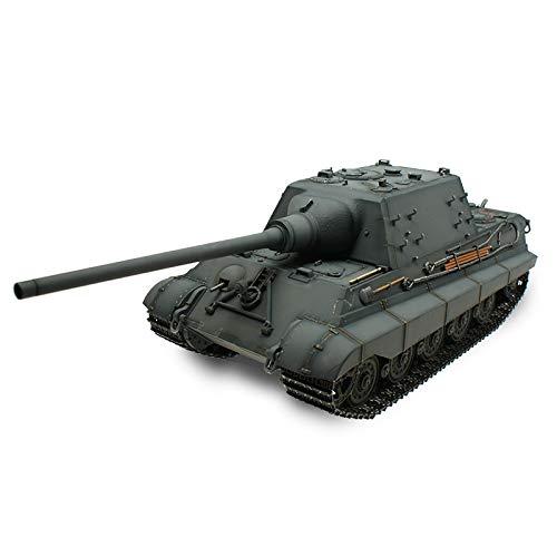 Torro RC 1:16 RC Jagdtiger BB