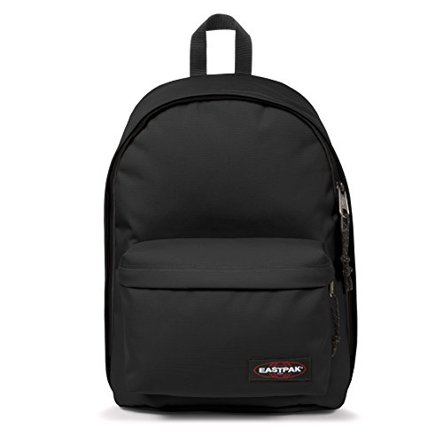 Eastpak Out of Office Sac dos, 44 cm, 27 L, Noir...