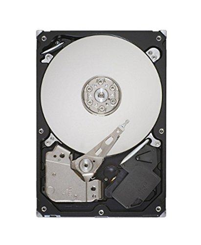 Acer KH.32008.024 interne Festplatte (6,4 cm (2,5 Zoll), SATA)