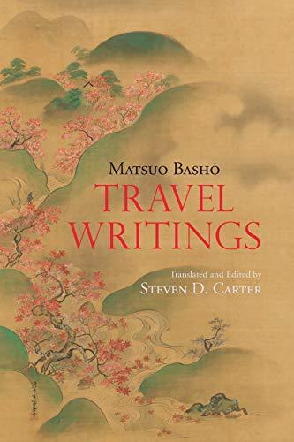 Travel Writings