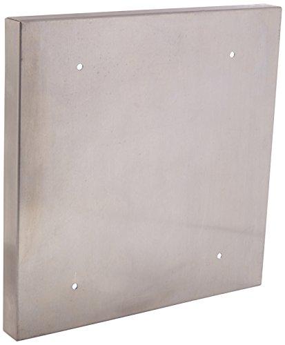 Medline AAA3B532 Tablett groß für Microplate