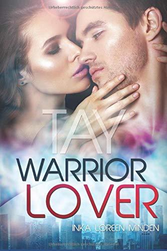 Tay - Warrior Lover
