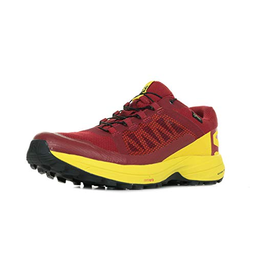 Salomon Chaussures Elevate GTX