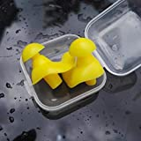 Alpine Ear Plugs For Swimmings Review and Comparison