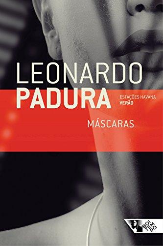 Máscaras: (Verão) (Estações Havana)