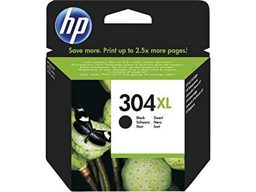 HP N9K08AE Tintenpatrone