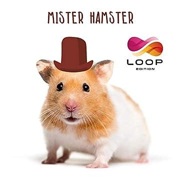 Mister Hamster (loop edition)