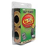 Fat Bike Tire Tube Protectors - Mr. Tuffy 3XL (Fits: 26'/29' X 3.1'-4')
