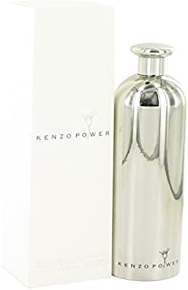 Best kenzo power cologne Reviews