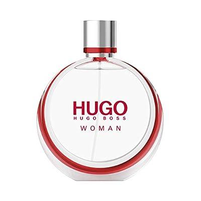 Hugo Boss Eau de