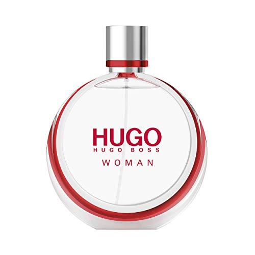 Hugo Boss Hugo boss eau de parfüm mit zerstäuber - damen 1er pack 1 x 75 ml