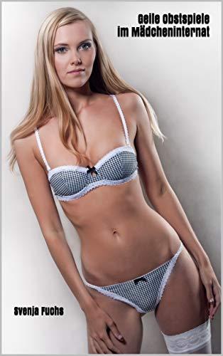 Lesben File:Vaginal images.tinydeal.com