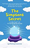The Simpsons Secret: A Cromulent Guide to How The Simpsons...