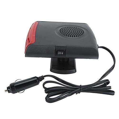 calefactor y aire acondicionado para coche fabricante Nunafey