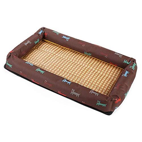 cama xl perro fabricante GDS