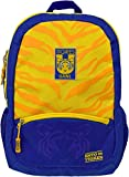 NEW Tigres UANL Official Backpack Auriazul by ELT Sports
