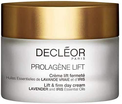 Decléor Prolagène Lift Lift and Firm Day Cream