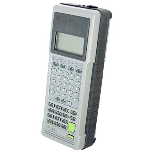 Buy Bargain Intermec Trakker 9462 Portable Data Collection Computer - 9462N0101020000