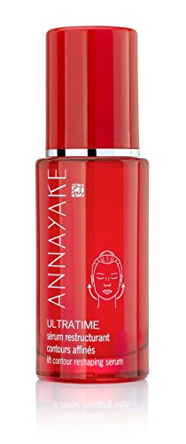 Annayaké Ultratime Lift Contour Reshaping Serum 30 ml