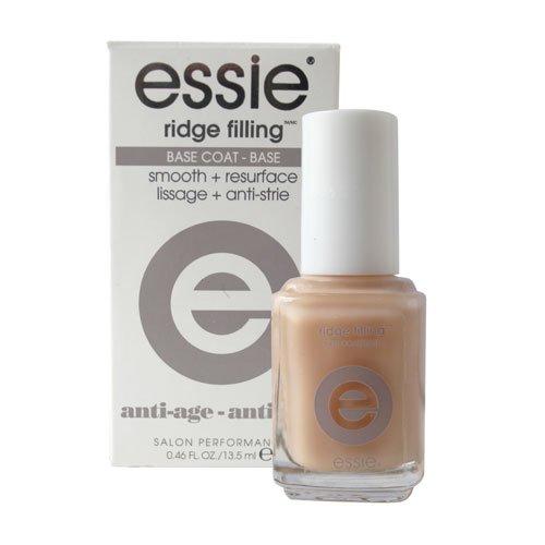ESSIE Base lissante anti-age Ridge Filling 13.5ml