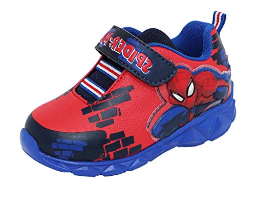 Top 10 best selling list for character toddler boy shoes