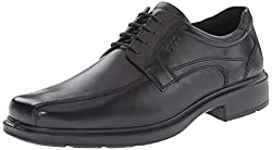 best men's dress shoes for bad knees 1