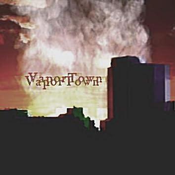 VaporTown