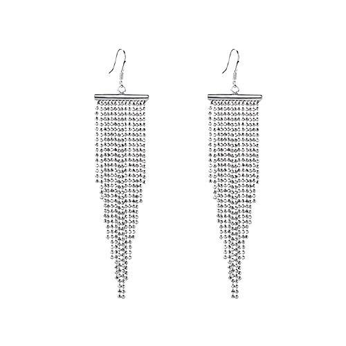 Most Popular Fashion Drop & Dangle Earrings