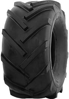 Suchergebnis Auf Für Wanda Tyre Reifen Reifen Felgen Auto Motorrad