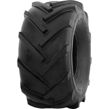 Wanda Tyre 16x6.50-8 4PR Wanda P328...