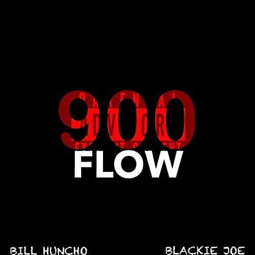 Bigg Bill Huncho