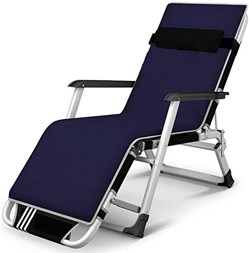 Chaise Longue Chaises Longues, qualité, Four Seasons Mobiles chaises Longues (Couleur, 03),04