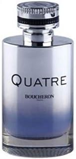 Boucheron Quatre Men Ltd Eau de Toilette 100ml