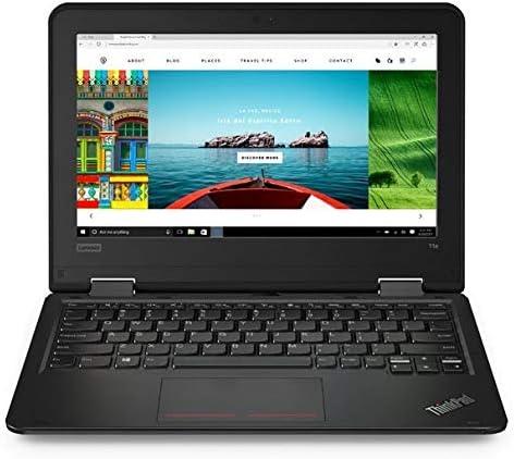 Durable Laptops