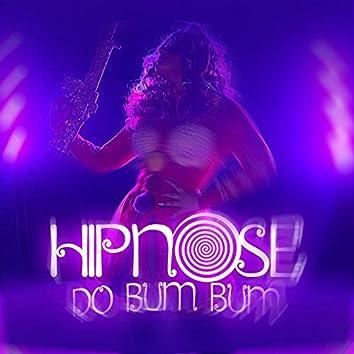 Hipnose do Bumbum