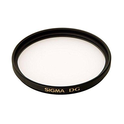 Sigma EX 67 - Filtro UV
