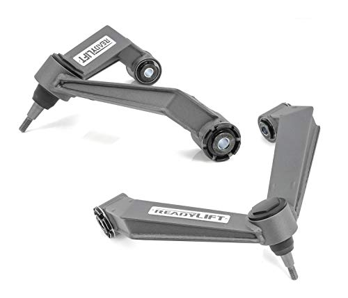 Readylift 44-3100 Fabricated Upper Control Arms