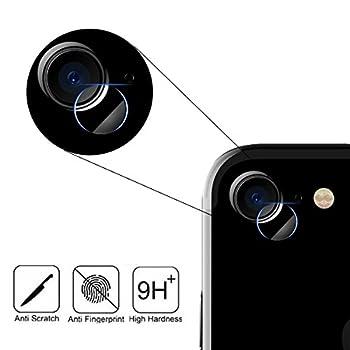 iphone 7 camera protector
