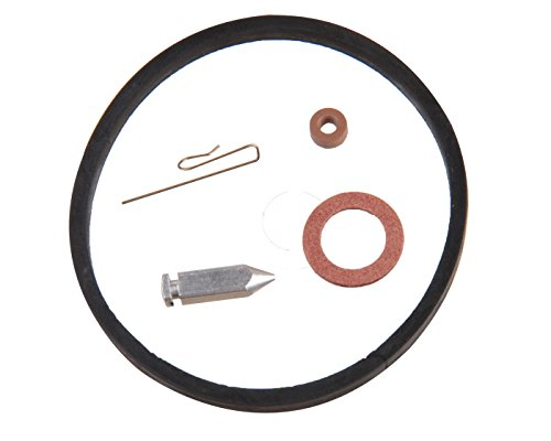 Prime Line 7-070039 Carburetor Kit Replacement for Model Tecumseh 631021, 631021A, 631021B