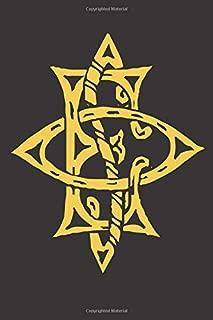 worthy matron symbol