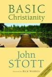 7 Short Books All Christians Should Read - Written Reality