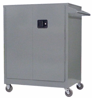Ranking TOP20 SECURALL SW242 35% OFF General Industrial Office Cast Storage on Cabinet
