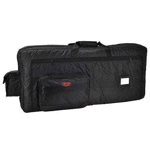 Stagg 25010745 K18-104 Keyboard Tasche (18 mm)