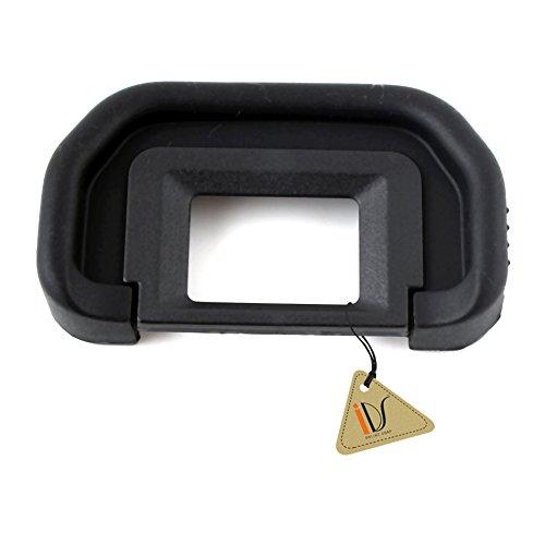 New Replacement Eyecup Eyepiece for Canon DSLR EOS 5D markII 6D 70D 5D 60D 50D 40D 30D