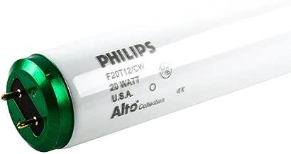 PHILIPS F20T12 / CW/Alto - 20 Watt - Cool White 273326