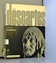 Rene Descartes (in French) (French Edition)