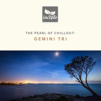 The Pearl of Chillout, Vol. 4