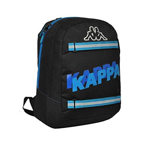 Mochila Kappa Skate grande
