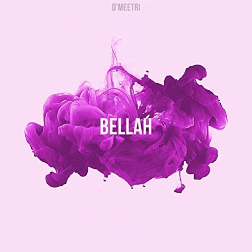 Bellah (Original Version)