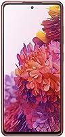 Save on select Samsung Galaxy Phones